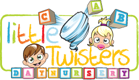 Little Twsiters Day Nursery